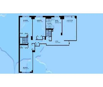 spring creek towers floor plan 3 beds spring creek towers 1255 pennsylvania avenue suite 1b brooklyn ny 2436415102