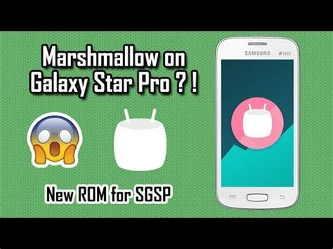 forgot pattern lock android marshmallow samsung galaxy star plus s7262 hard reset doovi