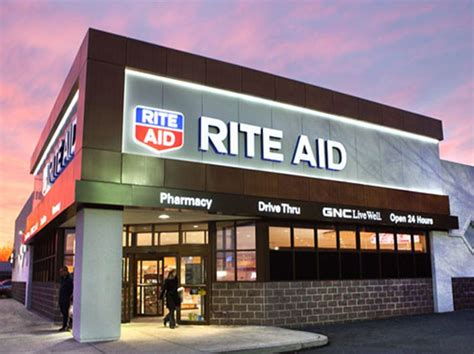 rite aid christmas hours