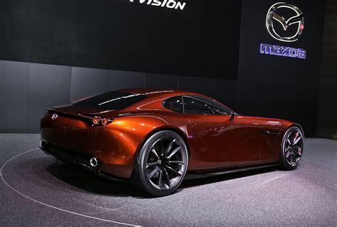 2015 mazda rx9 price rx9 specs autos post