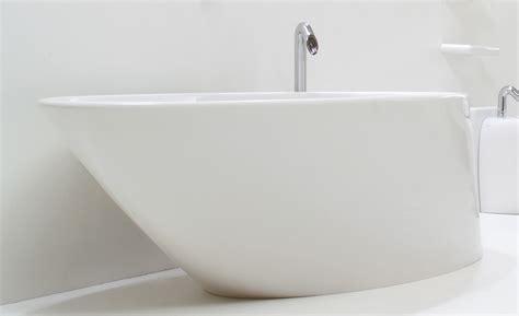 standing bathtub bathtub free standing
