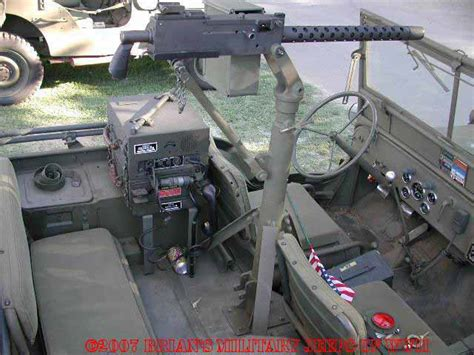 ww2 jeep with machine gun wwii mb gpw jeep tools spare parts and accessories page