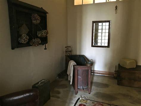 chambre dhote marseille chambre d h 244 te marseille maison empereur spots