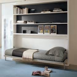 Murphy Wall Bed Poppi Book Resource Furniture Wall Beds Murphy Beds
