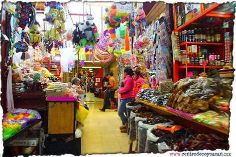 imagenes de mercado mercado de coyoac 225 n tradici 243 n y sabor mexicano