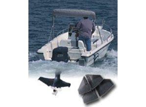 buitenboordmotor cursus hydrofoil trimtabs voor buitenboordmotor watersportvoordeel