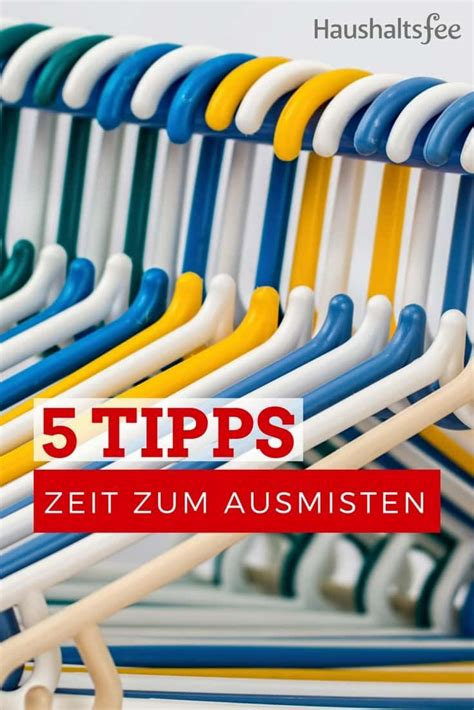 ausmisten tipps 217 best images about ausmisten wegwerfen on