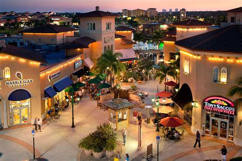 Coconut Point Mall Dog, Cat & Other Pet Friendly in Ft Myers, Naples, Cape Coral and Marco