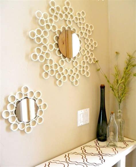 dekorationsideen zum selber machen eindrucksvolle dekorationsideen selber machen