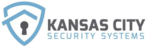 home security systems s summit missouri kcsecurity net
