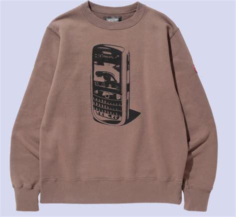 illuminati sweater sweater illuminati blackberry beige brown monochrome