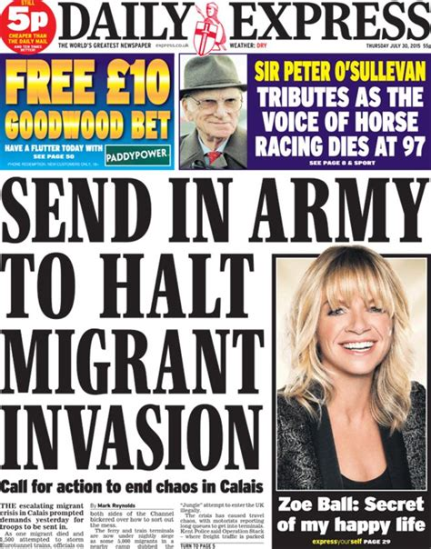 news latest headlines photos and videos daily mail online rod liddle says send migrants back to syria in the sun s