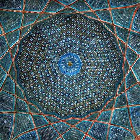 art of islamic pattern london 28 best images about islamic architecture on pinterest