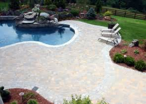 Patios And Pools by Pool Patio 9 Jpg
