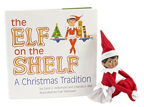 When Does On The Shelf Return by The On The Shelf A Tradition Brown Eyed