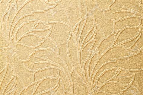 simple designs home ls wallpaper wall designs t8ls com