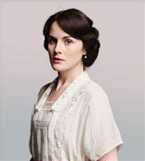 mary crawley haircut 2002 best sybil and matthew really images on
