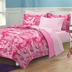 pink camo bedroom pink camo bedroom decor