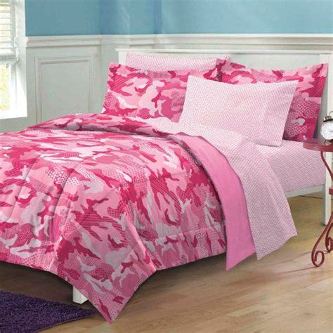pink camo bedroom ideas pink camo bedroom decor