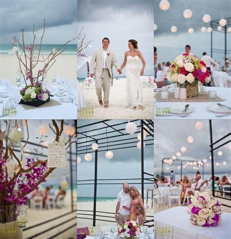 45 best Real Weddings at Palace Resorts images on