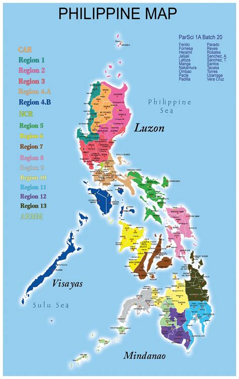 layout artist rates philippines map of the philippines layout by jatolentino on deviantart