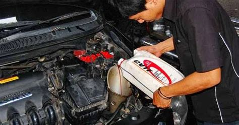 Oli Matic Atf Mazda Mv mengganti oli mobil matic jangan sai salah mobilku org