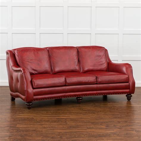 sundance sofa sundance sofa by hancock moore gabberts