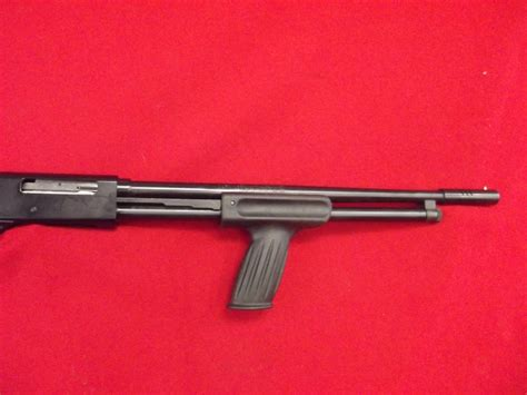 mossberg 500 hs410 home security 28 images armslist
