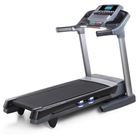 pro form 174 treadmill 705 cst 208119 at sportsman s guide