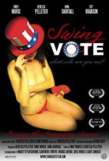 swing vote imdb swing vote what side are you on 2008 imdb