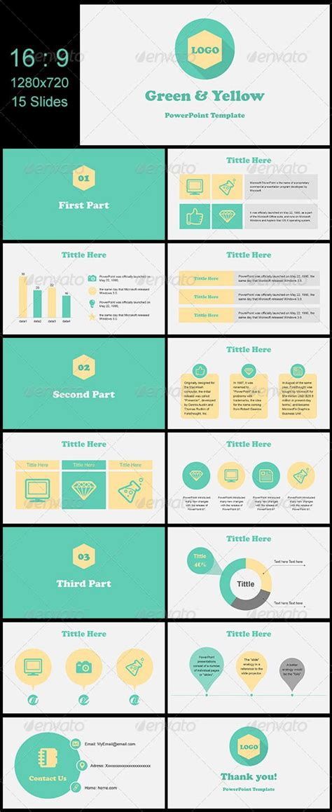 effective powerpoint templates 25 best ideas about effective powerpoint presentations on