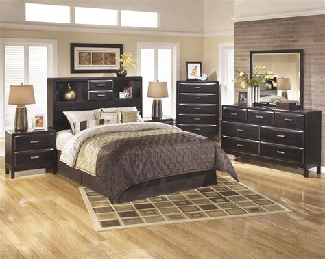 california king storage headboard ashley furniture kira b473 69 king cal king storage