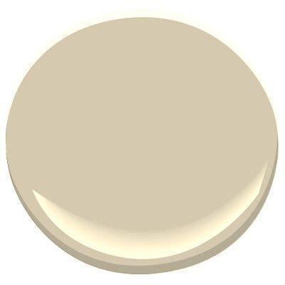 benjamin light beige 25 best ideas about beige living rooms on