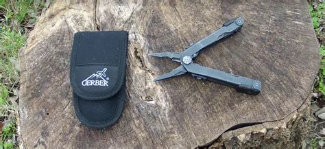 fishing multi tool reviews the best multi tool for fishing and cing