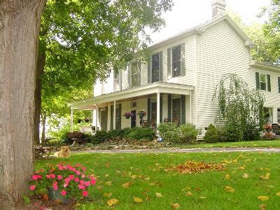 romantic bed and breakfast ohio pet friendly accommodation ohio pet friendly lodging