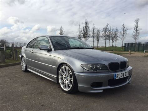 books on how cars work 2004 bmw 325 instrument cluster 2004 bmw e46 320cd msport 6spd diesel coupe fsh remapped in romford london gumtree