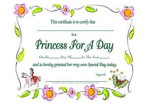 Birthday Certificate Templates Free Printable 5 Best Images Of Free Printable Happy Birthday