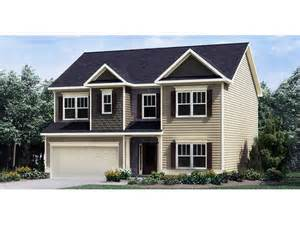 homes for in cartersville ga homes for or rent in cartersville