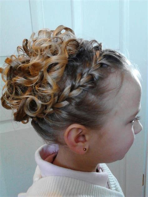 cute hairstyles for a dance 17 best images about dance mom on pinterest bow bouquet