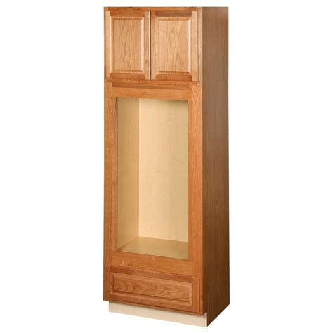 unfinished assembled 24 x 84 x 18 in pantry utility unfinished assembled 24 x 84 x 18 in pantry utility