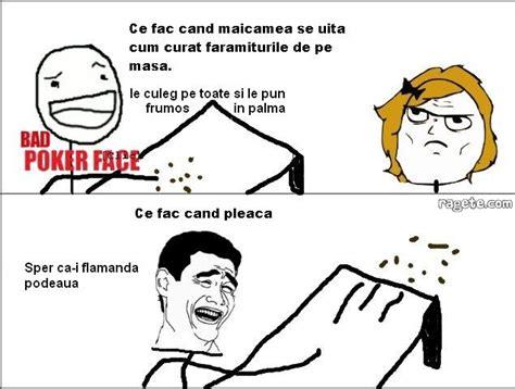 Meme Romanesti - meme romanesti 28 images vara rage comics romania meme romania rage comics romania cele