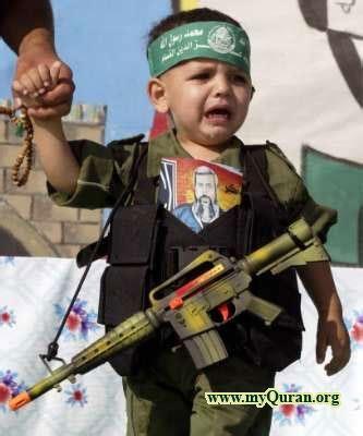 My Jihad Perjalanan Seorang Mujahid Amerika tentang palestina ku pembelajar dari kehidupan