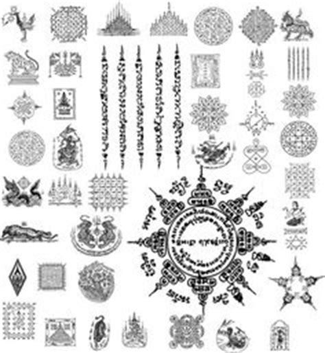 layout meaning in khmer 1000 images about sak yant on pinterest sak yant tattoo