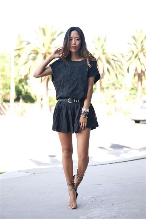 Dress Import Innerouter 152 best images about black dress on black dresses dress