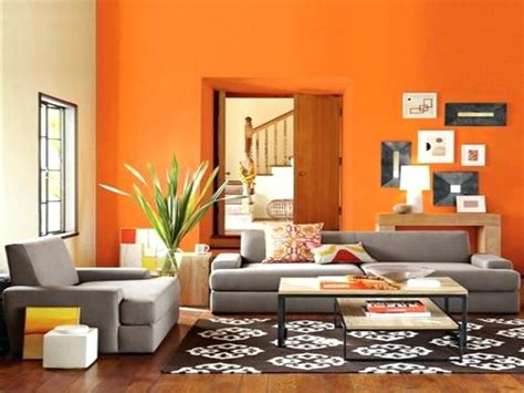 paint to match how to match paint color on wall pressthepsbutton com
