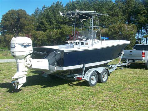 mako boats hull truth classic 21 mako the hull truth boating and fishing forum