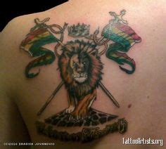 tattoo animal in trinidad 1000 images about tattoos on pinterest b tattoo lion