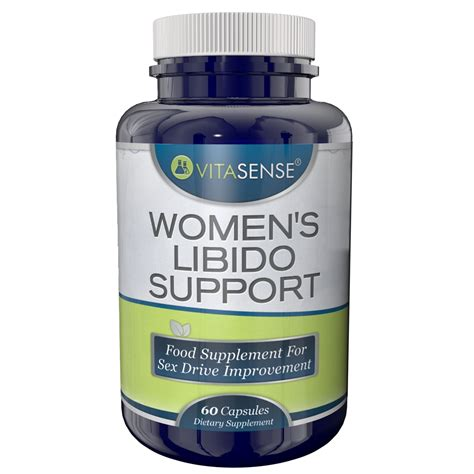 t drive supplement womens s libido support food supplement for drive
