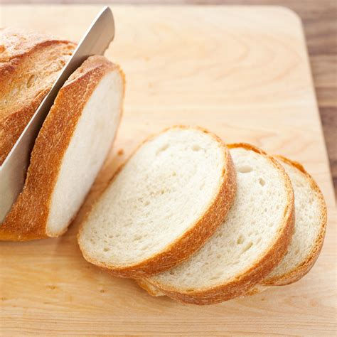 America S Test Kitchen Rustic Country Bread by Learn How To Rustic Italian Breads America S Test