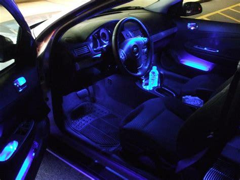 Neon Led 3921 by For Sale 2007 Silver Cobalt Lt 32k Feeler